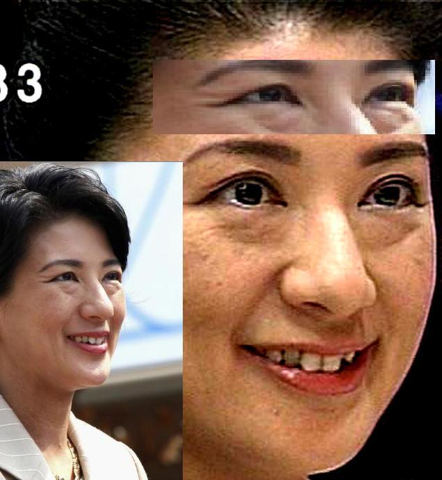 皇室御一行様★part3191©2ch.net©2ch.netYouTube動画>2本 ->画像>597枚