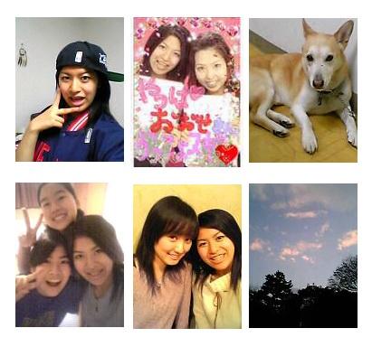 秋 篠宮眞子さま 同級生と電撃婚約!★212 YouTube動画>1本 ->画像>129枚