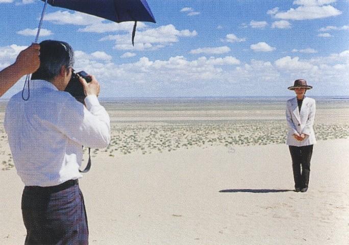 秋篠宮家のお噂(雑談スレ)67 [無断転載禁止]©2ch.netYouTube動画>2本 ->画像>560枚