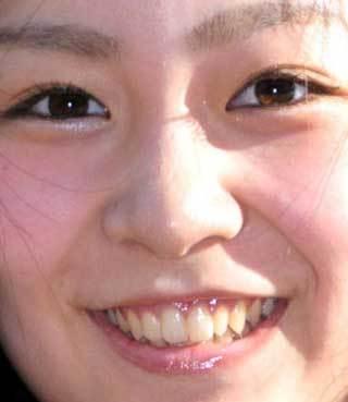 秋篠宮家のお噂(雑談スレ)164 YouTube動画>1本 ->画像>337枚