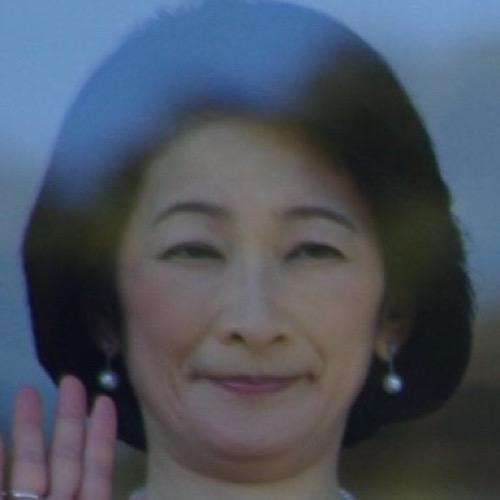 秋篠宮家のお噂(雑談スレ)153 YouTube動画>1本 ->画像>875枚