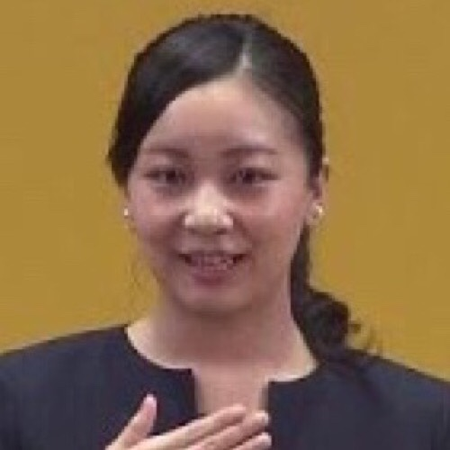 秋篠宮家のお噂(雑談スレ)179 YouTube動画>1本 ->画像>290枚