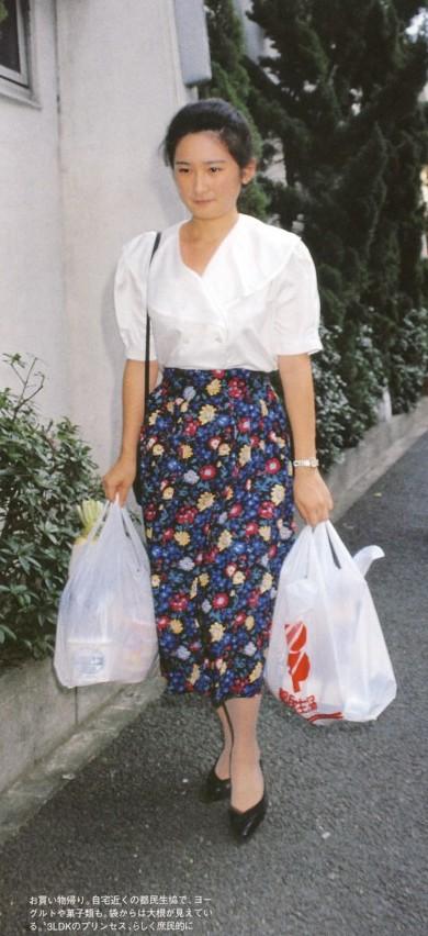 秋篠宮家のお�2YouTube動画>2本 ->画像>85枚