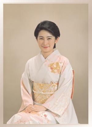 王妃纪子 00 02 系列七图片