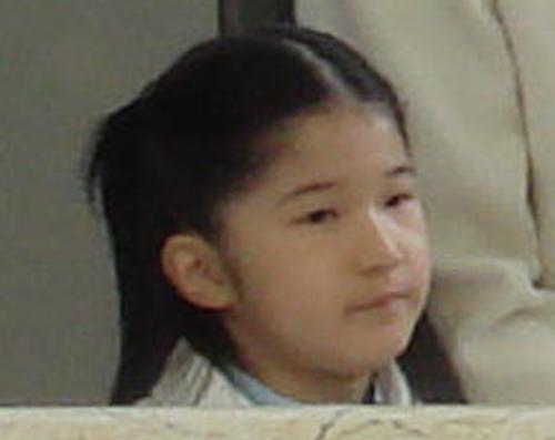 yukikax imagesize:500x397
