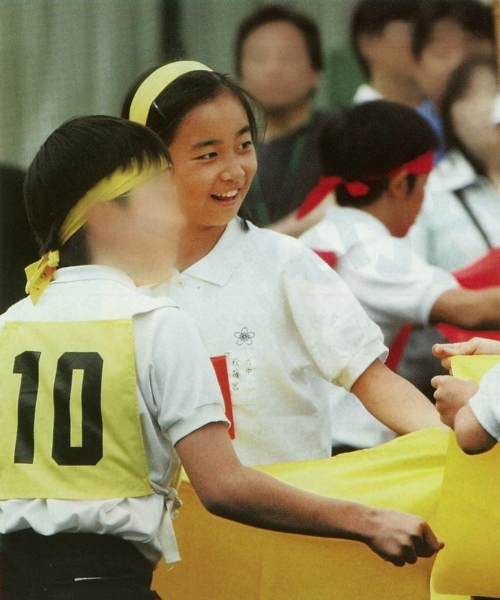 【皇室】佳子さまに宝冠大綬章へ 20歳の誕生日に©2ch.net YouTube動画>8本 ->画像>161枚