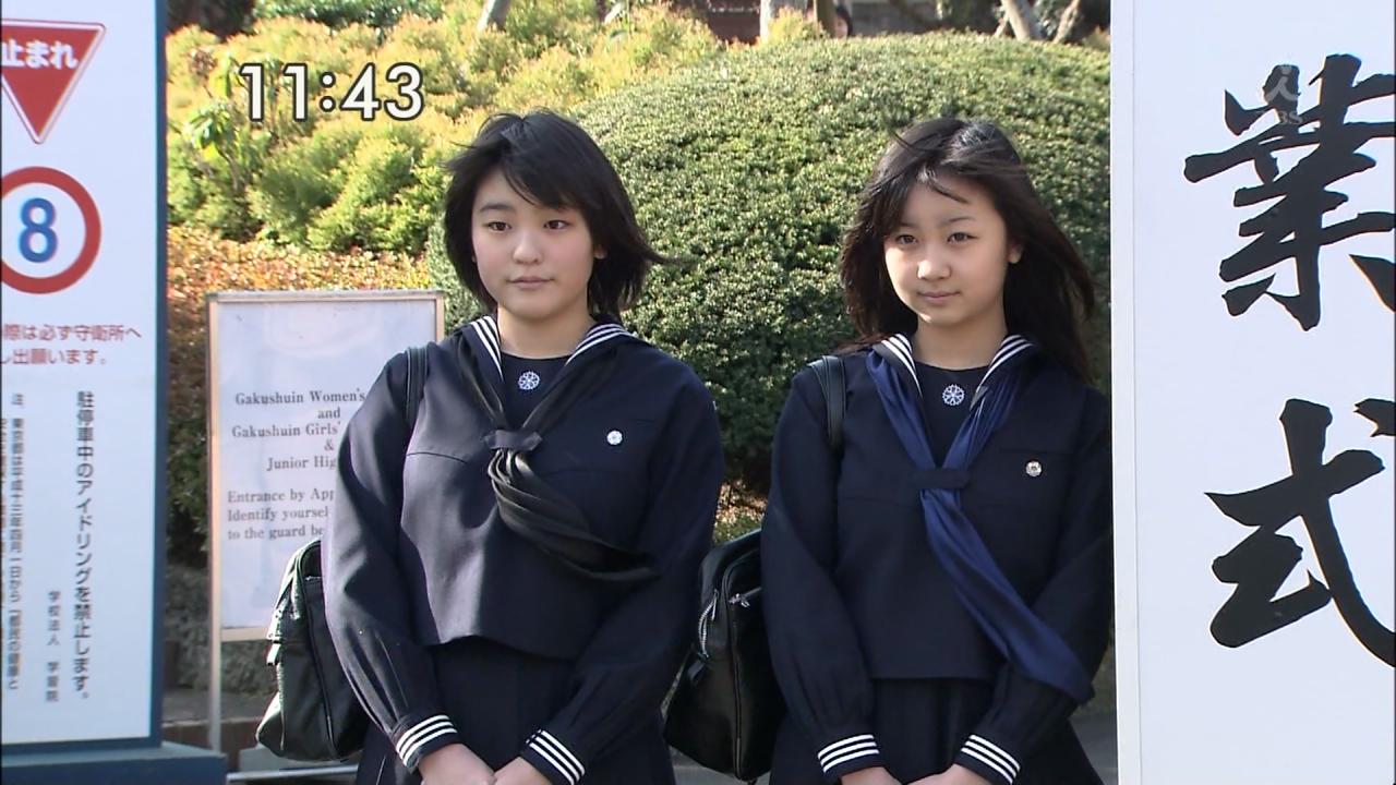 小 学 生 と S E X が し た い  3 9YouTube動画>4本 ニコニコ動画>2本 ->画像>280枚