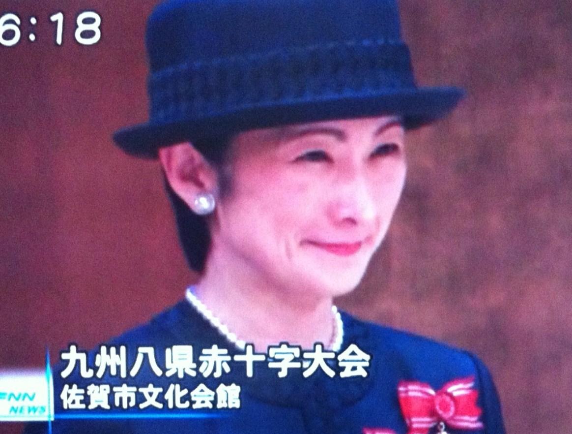 紀子さまYouTube動画>3本 ->画像>1299枚