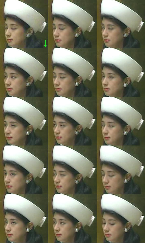 皇室おまんこHEYZOおまんこ投稿画像455枚