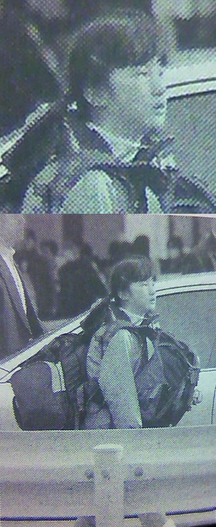 皇太子妃雅子って生きてて恥ずかしくないの?YouTube動画>2本 ->画像>298枚