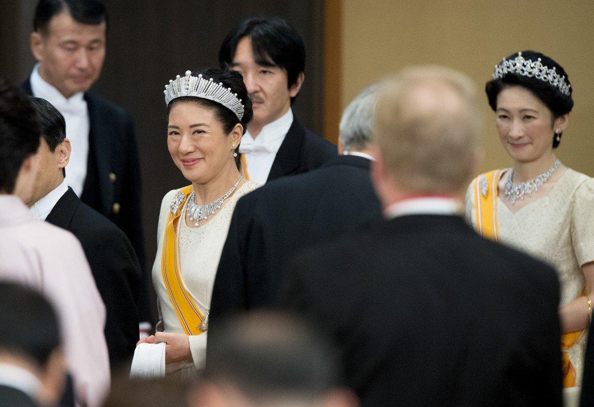 皇室、御所、皇居にまつわる不思議って part21YouTube動画>5本 ->画像>301枚