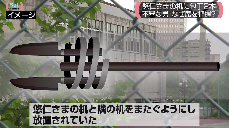 http://www.yuko2ch.net/mako/makok/src/1556367070967.jpg