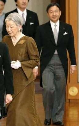 皇室ブログ マロママ